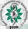 BDHN – Vorschau Logo